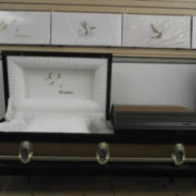 Direct Casket Independence Missouri